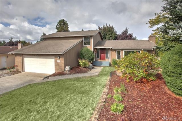 31459 40th Ave SW, Federal Way, WA 98023 (#1361186) :: Homes on the Sound