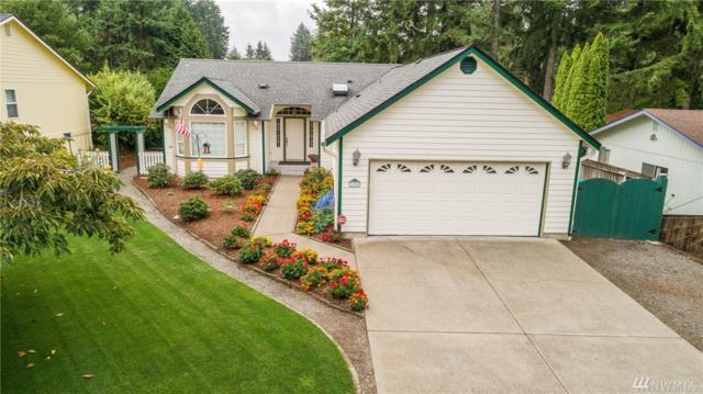 3121 Langridge Ave NW, Olympia, WA 98502 (#1361215) :: Better Homes and Gardens Real Estate McKenzie Group