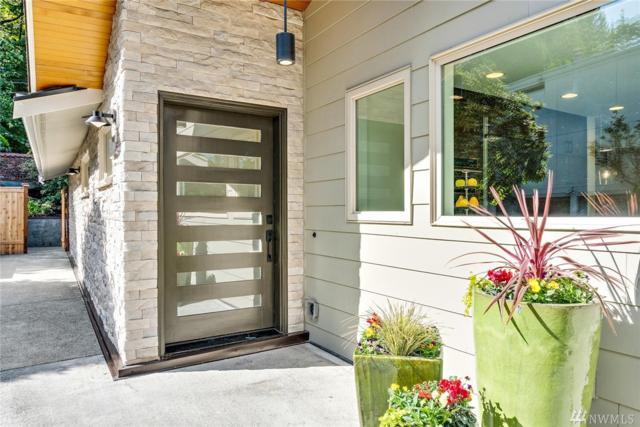 1418 E Lynn St, Seattle, WA 98112 (#1361219) :: Homes on the Sound