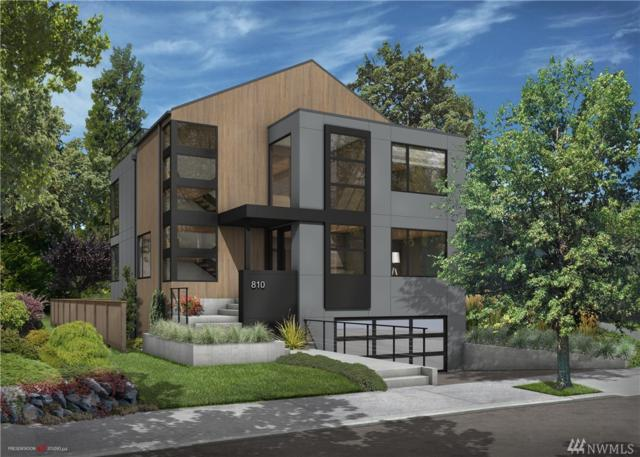 810 34th Ave, Seattle, WA 98122 (#1361226) :: Better Homes and Gardens Real Estate McKenzie Group