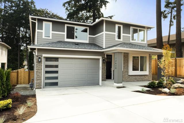 12624 NE 85th Lane, Kirkland, WA 98033 (#1361239) :: The DiBello Real Estate Group