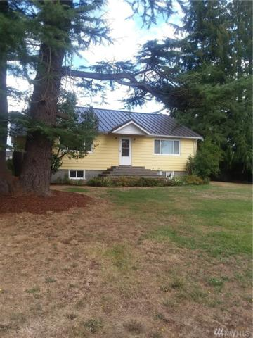 43004 196th Ave SE, Enumclaw, WA 98022 (#1361250) :: Crutcher Dennis - My Puget Sound Homes