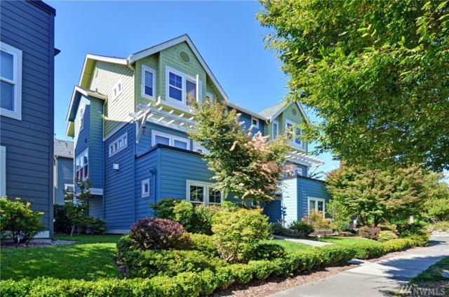 6003 Lanham Place SW, Seattle, WA 98126 (#1361255) :: Carroll & Lions