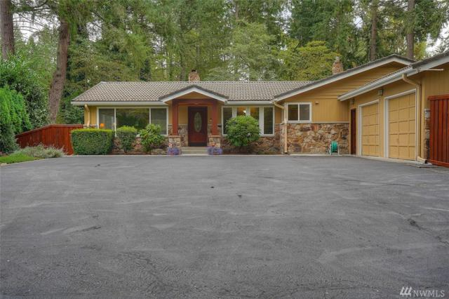 1 Beach Lane SW, Lakewood, WA 98498 (#1361262) :: NW Home Experts