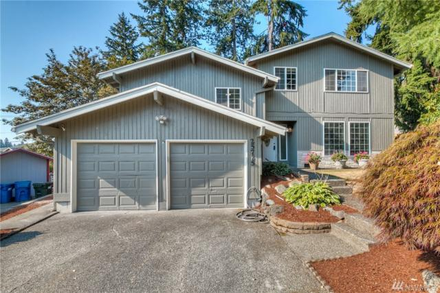 25725 36th Place S, Kent, WA 98032 (#1361273) :: Ben Kinney Real Estate Team