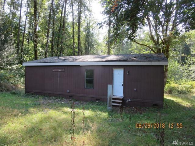 12114 172nd St NE, Arlington, WA 98223 (#1361275) :: Keller Williams - Shook Home Group