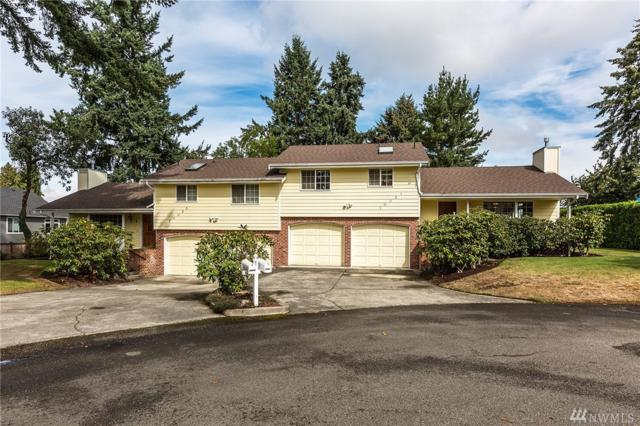 10021-10023 99th St SW 1-2, Lakewood, WA 98498 (#1361293) :: The Craig McKenzie Team