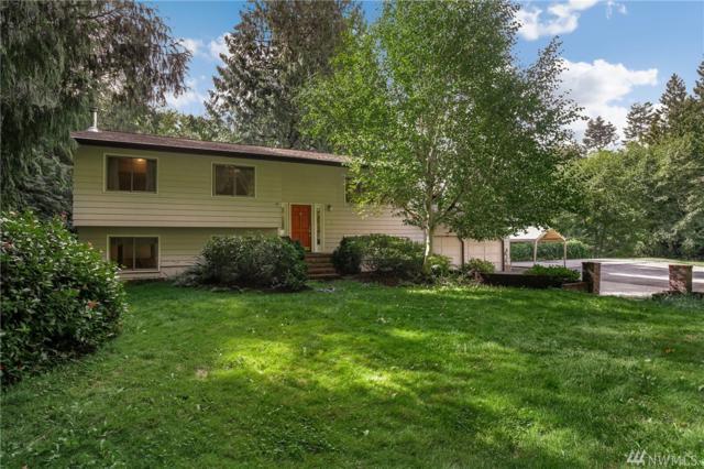6020 Lemon Rd NE, Olympia, WA 98506 (#1361298) :: Homes on the Sound