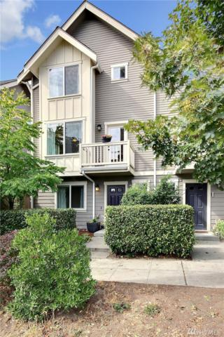 3607 Albion Place N, Seattle, WA 98103 (#1361302) :: The Robert Ott Group