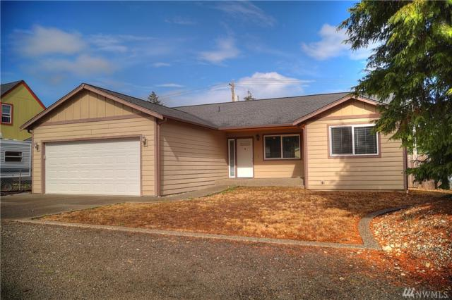 1714 Jefferson St, Shelton, WA 98584 (#1361309) :: Homes on the Sound