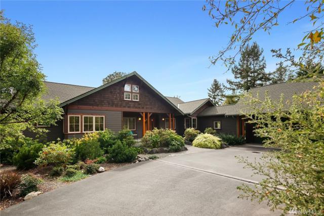 10013 SW 165th St, Vashon, WA 98070 (#1361310) :: Homes on the Sound