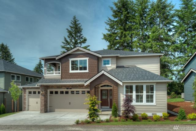 19019 106th Ave Ct E #45, Puyallup, WA 98374 (#1361317) :: Keller Williams - Shook Home Group
