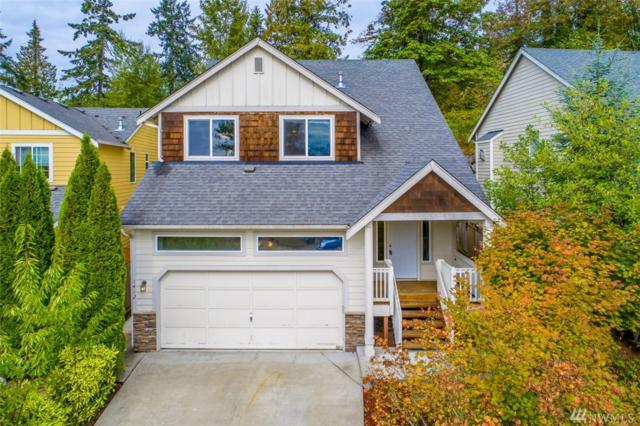 1412 69th Ave E, Fife, WA 98424 (#1361330) :: Kimberly Gartland Group