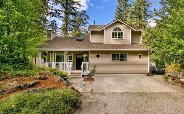 42128 SE 168th St, North Bend, WA 98045 (#1361339) :: Homes on the Sound