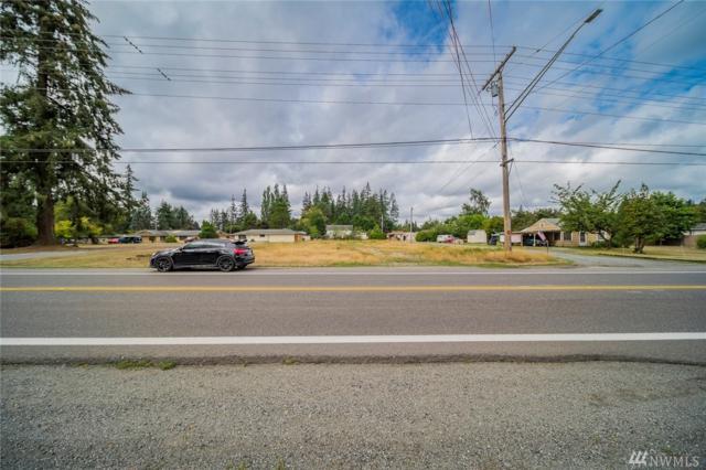 18026 Smokey Point Blvd, Arlington, WA 98223 (#1361353) :: Pickett Street Properties
