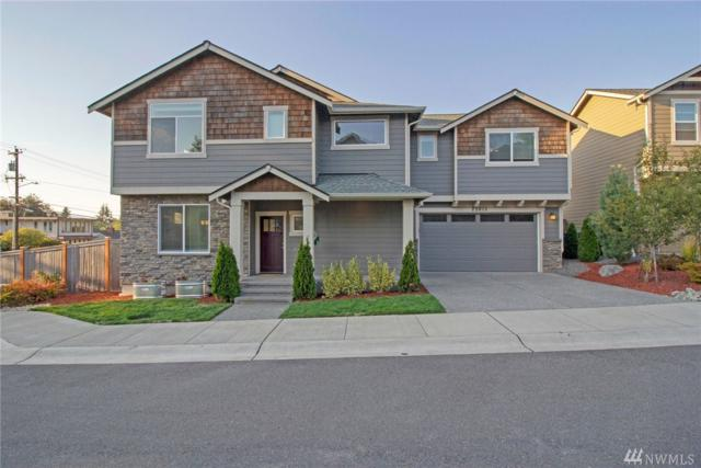22615 84th Ave W, Edmonds, WA 98026 (#1361367) :: Homes on the Sound