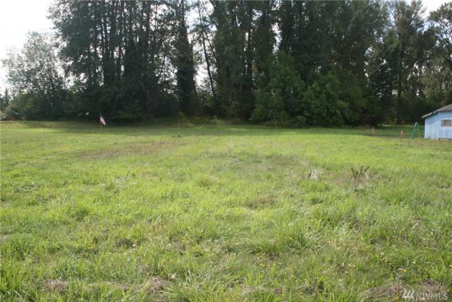 0 Washington Way, Longview, WA 98632 (#1361369) :: NW Home Experts