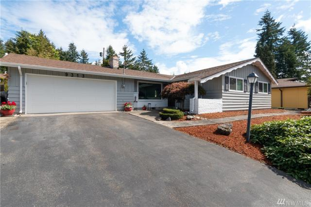 9313 112th St Ct SW, Lakewood, WA 98498 (#1361370) :: Keller Williams - Shook Home Group