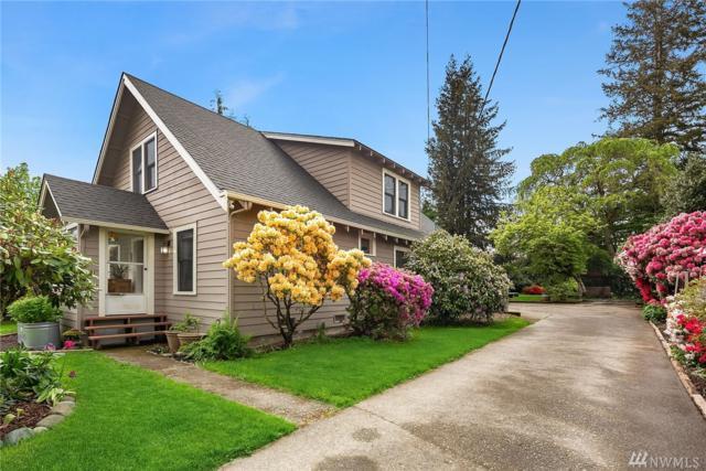 8215 384th Ave SE, Snoqualmie, WA 98065 (#1361371) :: The DiBello Real Estate Group