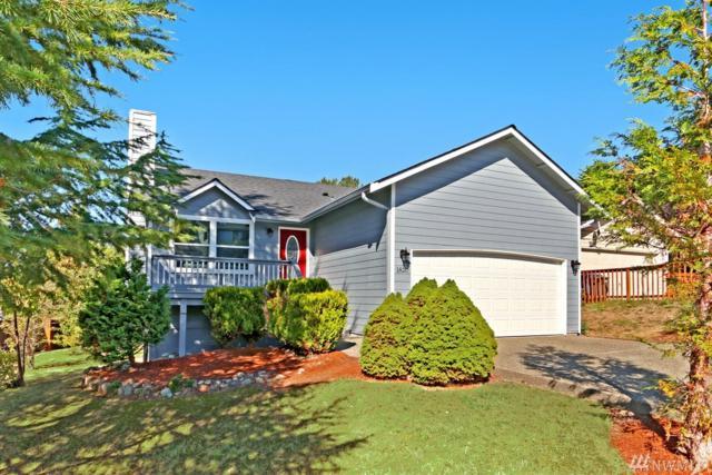 1820 S 250th Place, Des Moines, WA 98198 (#1361398) :: KW North Seattle