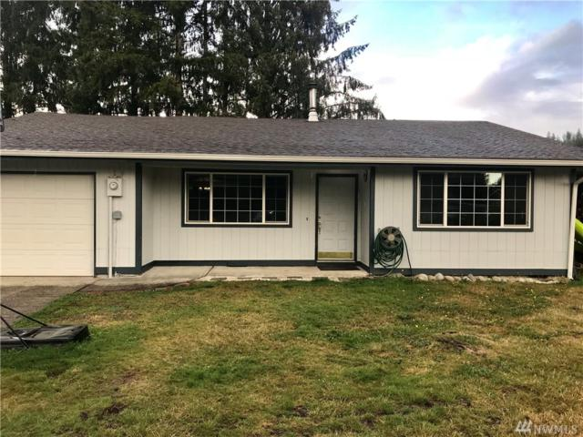 210 Elk Loop Dr, Forks, WA 98331 (#1361402) :: Kwasi Bowie and Associates