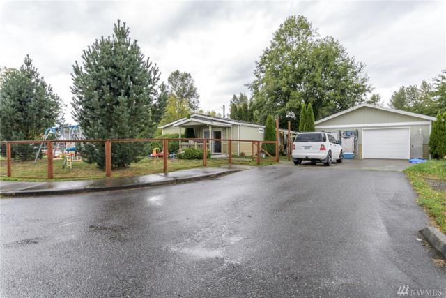 223 N Reed St, Sedro Woolley, WA 98284 (#1361415) :: Better Homes and Gardens Real Estate McKenzie Group