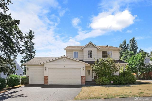 14917 57th Ave S, Tukwila, WA 98168 (#1361425) :: Homes on the Sound