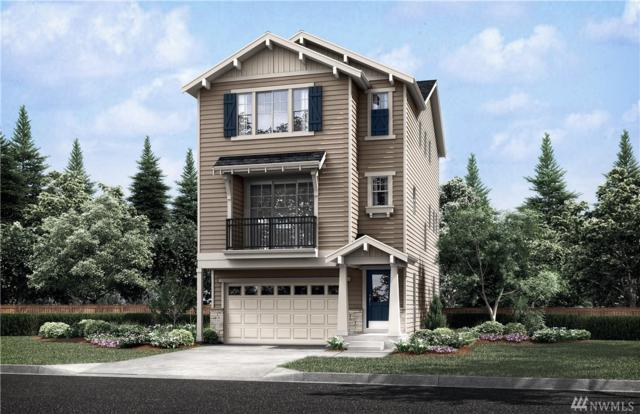 21022 2nd Ave W #11, Lynnwood, WA 98036 (#1361426) :: Homes on the Sound