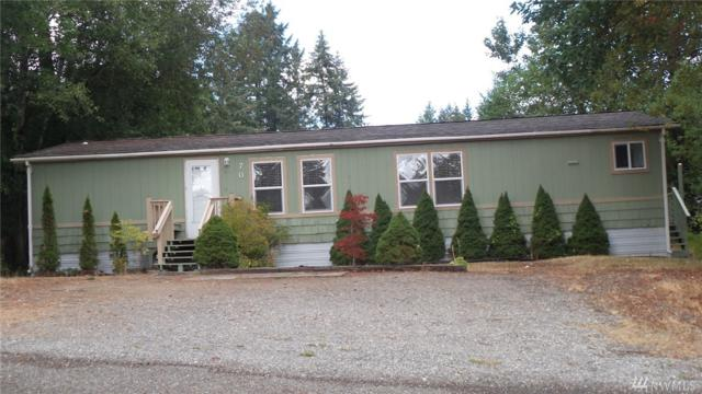 70 NE Pegleg Ct, Belfair, WA 98528 (#1361433) :: Better Homes and Gardens Real Estate McKenzie Group