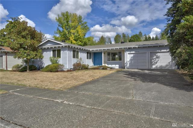 2532 Smithers Ave S, Renton, WA 98055 (#1361439) :: Real Estate Solutions Group