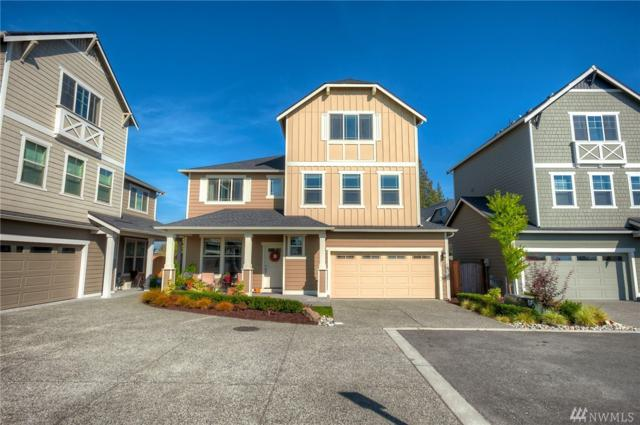 721 207th St SW, Lynnwood, WA 98036 (#1361455) :: Homes on the Sound