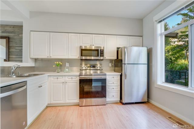 23300 SE Black Nugget Rd SE M3, Issaquah, WA 98029 (#1361457) :: The DiBello Real Estate Group