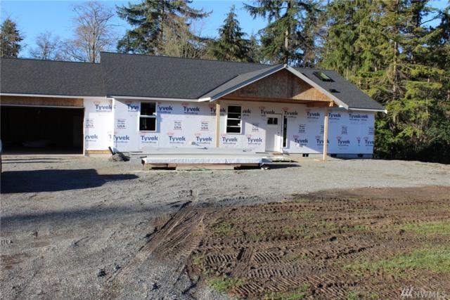 0-Lot 8 Koontz Ranch, Oak Harbor, WA 98277 (#1361463) :: Better Homes and Gardens Real Estate McKenzie Group