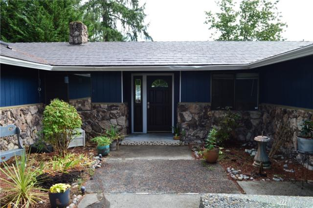 1642 Mill Dr SE, Olympia, WA 98503 (#1361473) :: NW Home Experts