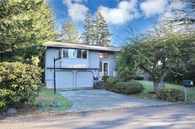 12210 Tatoosh Rd E, Puyallup, WA 98374 (#1361474) :: The DiBello Real Estate Group