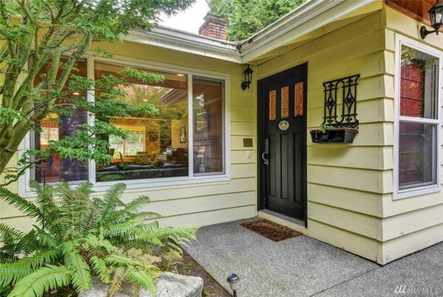 7641 NE 123rd St, Kirkland, WA 98034 (#1361476) :: Entegra Real Estate