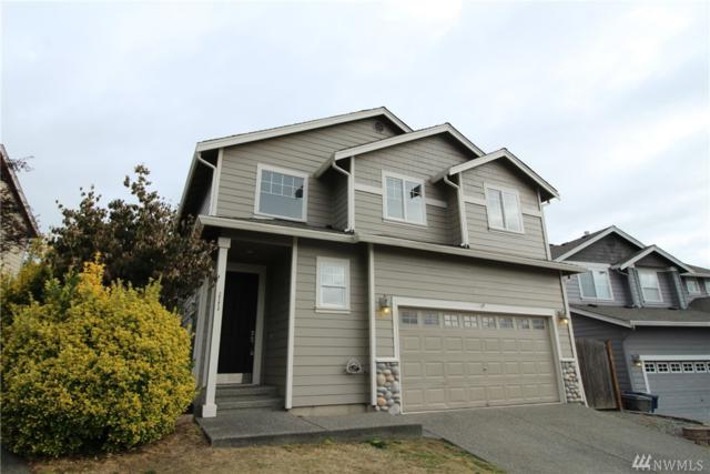 111 Nellis Rd, Bothell, WA 98012 (#1361484) :: KW North Seattle