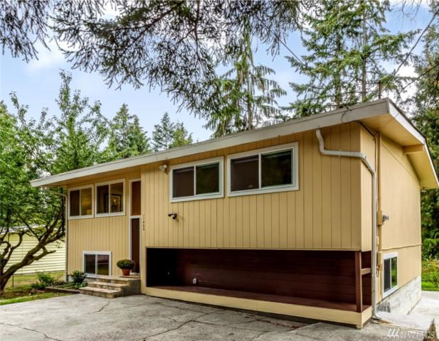 11400 2nd Ave SE, Everett, WA 98208 (#1361490) :: Homes on the Sound
