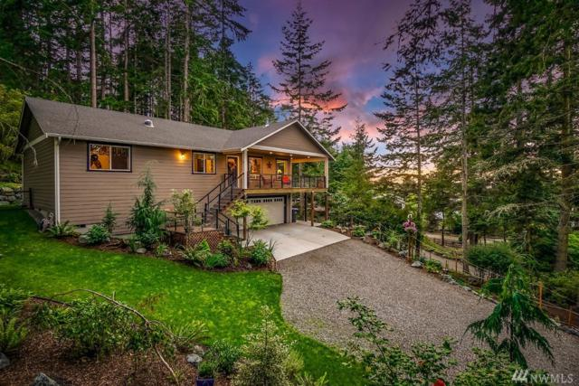 937 NE Pennington Lp, Coupeville, WA 98239 (#1361494) :: Better Homes and Gardens Real Estate McKenzie Group