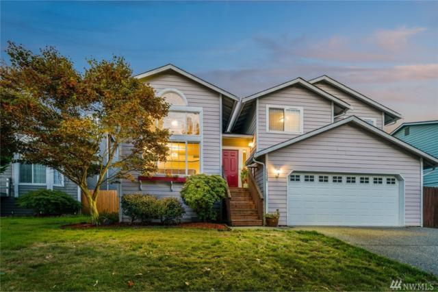 15327 173rd Ave SE, Monroe, WA 98272 (#1361513) :: Real Estate Solutions Group