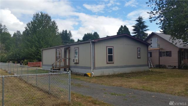 1104 NW Mill Ave, Winlock, WA 98596 (#1361514) :: Homes on the Sound
