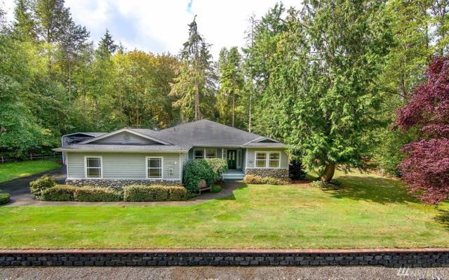 23928 138th Dr SE, Woodinville, WA 98296 (#1361523) :: Homes on the Sound