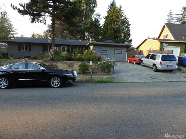 Des Moines, WA 98198 :: KW North Seattle