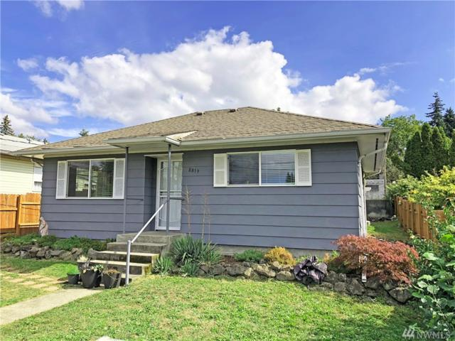8819 Yakima Ave, Tacoma, WA 98444 (#1361541) :: Keller Williams - Shook Home Group