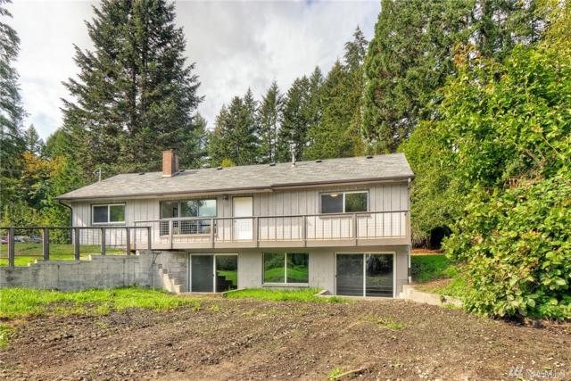 13874 Bethel Burley Rd SE, Port Orchard, WA 98367 (#1361562) :: Homes on the Sound