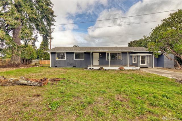 1464 Park Ave E, Tenino, WA 98589 (#1361564) :: Better Homes and Gardens Real Estate McKenzie Group