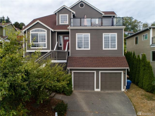 8115 5th Ave SW, Seattle, WA 98106 (#1361572) :: Homes on the Sound