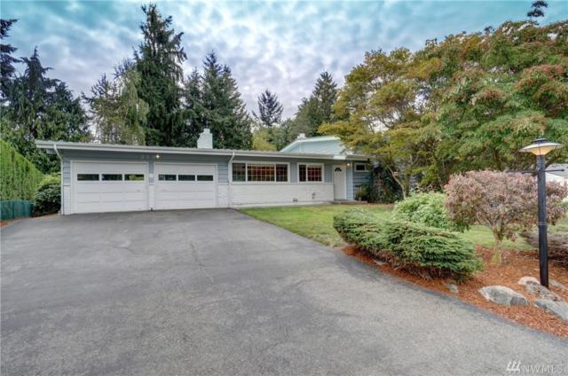 2537 SW 169th Place, Burien, WA 98166 (#1361576) :: Homes on the Sound