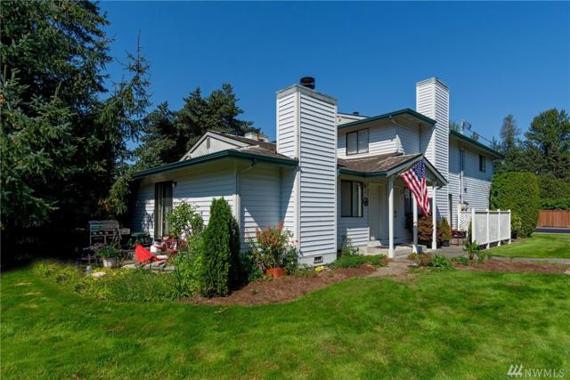 1612 201st Place SE A, Bothell, WA 98012 (#1361579) :: KW North Seattle