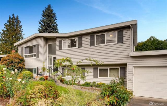 10218 30th Ave SW, Seattle, WA 98146 (#1361584) :: Homes on the Sound